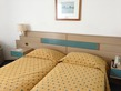 Pallini Beach Hotel - Single room